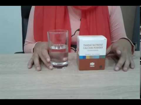 Jahe resep teh untuk menurunkan berat badan dengan madu dan lemon