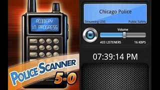 Light Bar Scanner - Scan Effect - Free Footage Light Layer