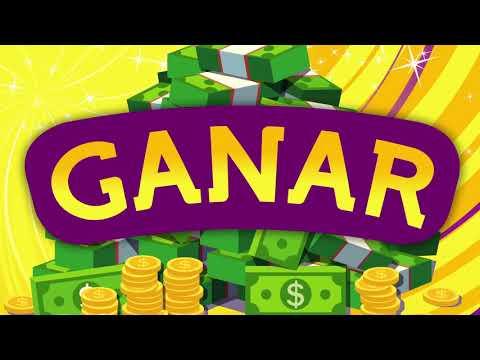 Cartonazo: 30 mil pesos