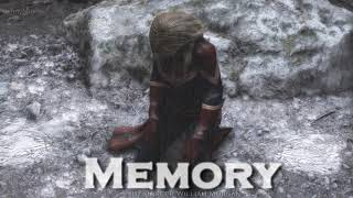 EPIC COVER | ''Memory'' by Joseph William Morgan (Barbara Streisand Cover)