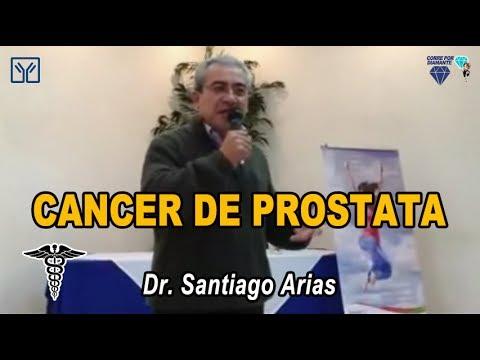 Aprender a hacer marido masaje de la próstata