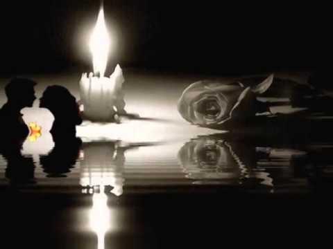 Aster Aweke Tizta High - Hagos Hailu Gidey - Video - 4Gswap org