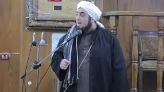 تحميل اغاني اللهم صلى على سيدنا محمد وعلى اله وصحبه وسلم MP3