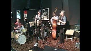 Steven Cole group - Hershey Bar
