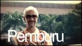 Film Indonesia 2016 Tora Sudiro Pemburu