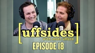 Uffsides with Peter Schrager thumbnail