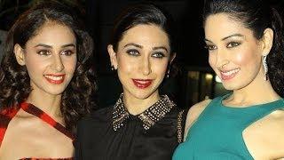 Karishma Kapoor Launches Music Of Film Karle Pyaar Karle