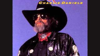 The Charlie Daniels Band - Renegade
