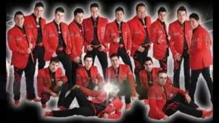 Bajar Musica Banda MS Disco 2012 Mi Razon de Ser