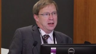 Paul Farmer: improving the mental health of the next generation