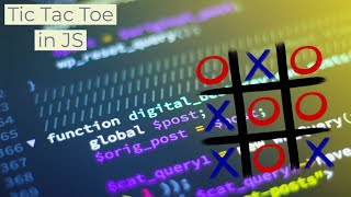 How to make Tic Tac Toe with Dom manipulation and JQuery
