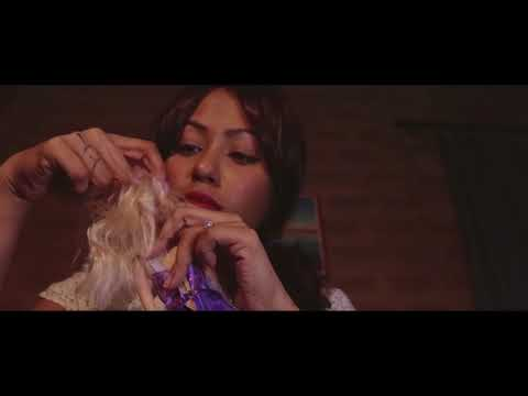 Music Video- SWEET DREAMS- Tanusree-