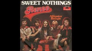Renee - 1978 - Sweet Nothings