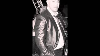 تحميل و مشاهدة باسل جبارين وملك الزمر حمادة السيلاوي جديد علجوال من عبود البداد MP3