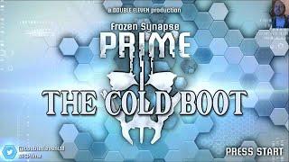 Custom PS3 ColdBoot UP - Most Popular Videos