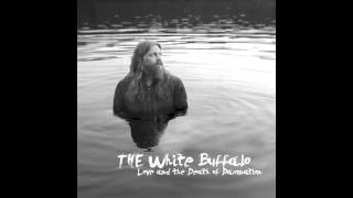 The White Buffalo - Where Is Your Savior (Official Audio)