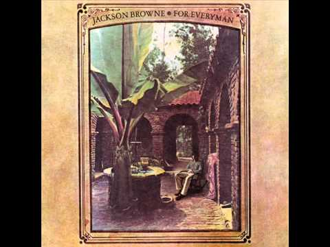 Take It Easy (1973) (Song) by Jackson Browne