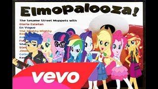 Lời dịch bài hát One Small Voice - Sesame Street