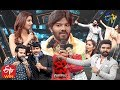 Dhee Champions | 4th March 2020 | Sudheer, Aadhi, Rashmi, Pradeep | Full Episode | ETV Telugu