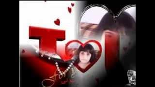 تحميل اغاني رولا سعد حبيبة امها MP3