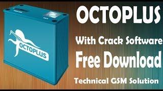 free octoplus box crack - मुफ्त ऑनलाइन वीडियो