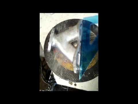 ВАЖНОЕ дополнение к сборке двигателя мотоцикла ИЖ ЮПИТЕР