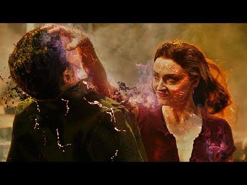 Download X-Men Dark Phoenix - Best Scenes (HD) Mp4 HD Video and MP3