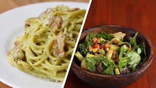 5 Easy & Healthy Avocado Recipes