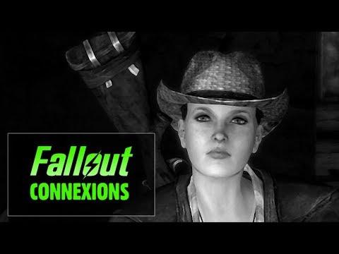 Fallout Génération