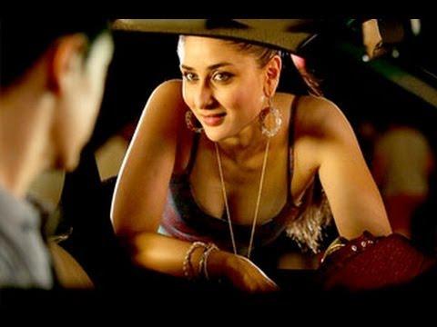 Jiya Lage Na Talaash Full Video Song