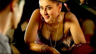 Jiya Lage Na Talaash Full Video Song | Aamir Khan, Kareena