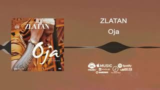 Zlatan   Oja [Official Audio]