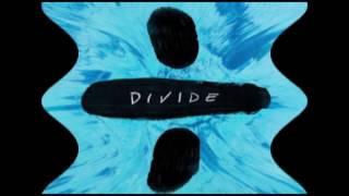 Ed Sheeran - Happier °|Download|° ||MEGA|| (320kbps)