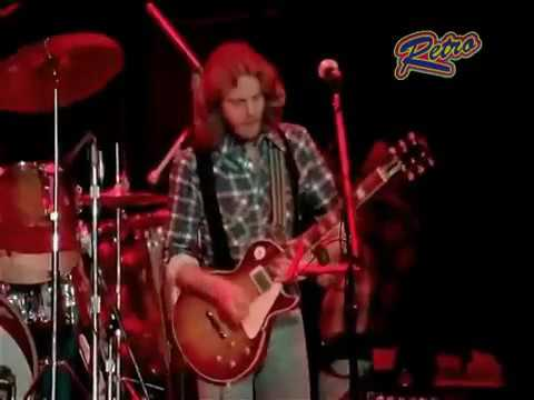 Eagles One Of These Nights Video Audio Edited Amp Remastered Hq