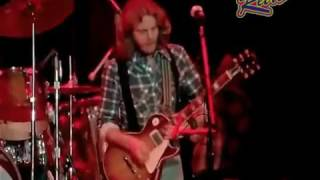 Eagles   One Of These Nights Video Audio Edited & Remastered HQ