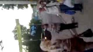 Мумия в Краснодаре Сборная Три девяточки Влад Мurava, Серый MonGOL он же мумия Тёма,МороZz,FoXXX