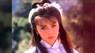 Yoko Pendekar rajawali (return of the condor heroes OST)