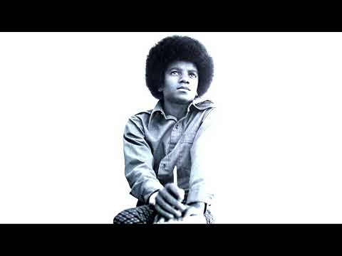 Michael Jackson - Music and Me (Official Instrumental) [25th June Special]