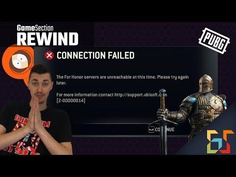 Rewind | On někdo vlastní Xbox??? | #4