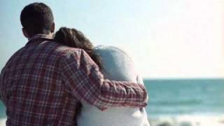 تحميل اغاني وحيدالناصر مدري.wmv MP3