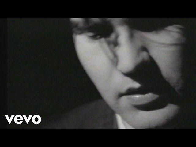 Jennifer She Said - Lloyd Cole & The Commotions
