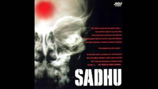Sadhu - Reincarnation