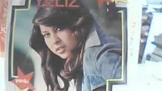 Yeliz - Bu Ne Dünya Kardeşim