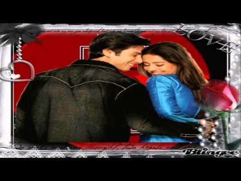 "Yeh Dil Mohabbat Mein - Udit Narayan & Alka Yagnik Romantic Melody Song "" Yeh Raaste Hai Pyar Ke"""