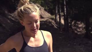 Leaked:Alicia Josipovic Nude