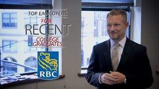 Royal Bank of Canada Career Opportunities