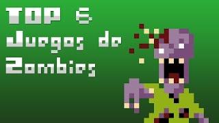 Descargar Mp3 De Top Juegos De Zombies 2d Gratis Buentema Org