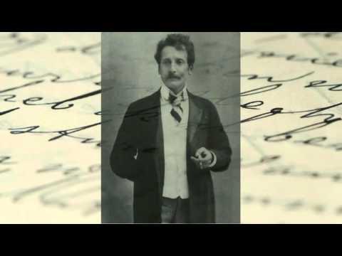 Vidéo de Georges Rodenbach