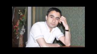 Qara zurna Fizuli Turabov orta saritel 055 603 88 86 050 457 77 08