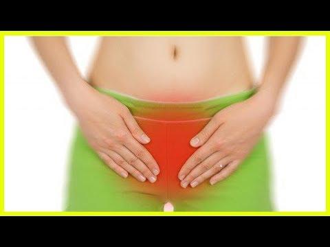 Diabetes-Medikamente Joghurt mit Buchweizen